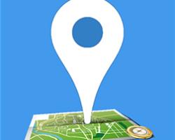 «Гид по культурным местам Ульяновска» — достопримечательности города на Windows Phone