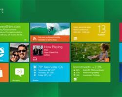 И снова Муртазин: двойное субсидирование Windows Phone в МТС и две Windows Phone 9