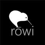 Rowi для Windows Phone