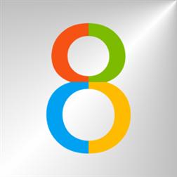 Super 8 для Windows Phone