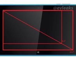 Nokia отменила 8,3-дюймовый Windows-планшет