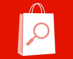 WP приложение для проверки обновлений — «Наблюдатель».