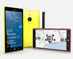 Видеосъемка на Nokia Lumia 1520: концерт Би-2