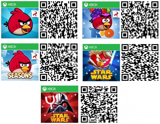 игра angry birds go настольная игра