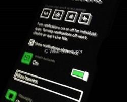 Windows Phone 8.1 Developer Preview выйдет в конце апреля