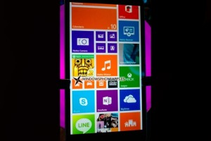 Тemple Run 2 на Windows Phone