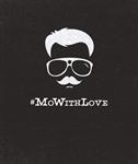 MoWithLove для WP