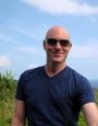 То, что будет после Windows: Мэри Джо Фоули о Microsoft Midori
