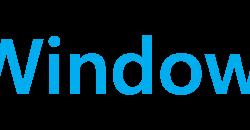 Microsoft сделает Windows Phone и Windows RT бесплатными