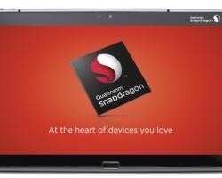 Процессор Qualcomm Snapdragon 810 греется намного меньше, чем Snapdragon 801