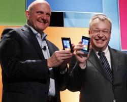 Адам Чарльсон: следующим главой Microsoft станет Стивен Элоп