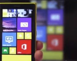 Прошивка Lumia Black выходит на Lumia 920 и Lumia 820