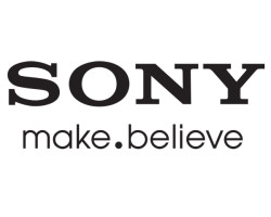 Reuters: Sony повторит судьбу Nokia?