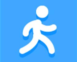 Новый тайм-киллер EvoTravel для Windows Phone