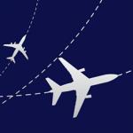 WP приложение Рейсы
