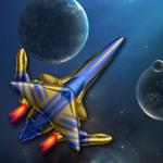 Space Shooter X для Windows Phone