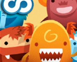 Windows Phone игра MonsterUp Adventures — временно бесплатна!