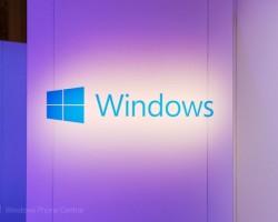 Рождественские продажи Windows Phone в США выросли вдвое + Windows Phone 8.1