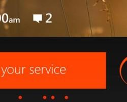 Грег Салливан: Microsoft лицензирует бренд Nokia + обновление до WP 8.1 получат все