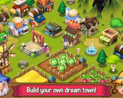 Лучшие бесплатные Indie-игры для Windows Phone