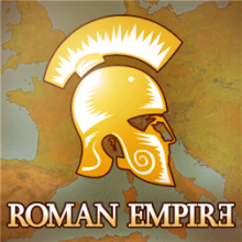Roman Empire — новая игра для Windows Phone 8 и Windows 8