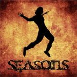 Seasons для Windows Phone