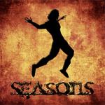 Seasons для Windows Phone