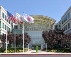 Конкуренты: Apple выпустит 5,7-дюймовый iPhone и 12,9-дюймовый iPad