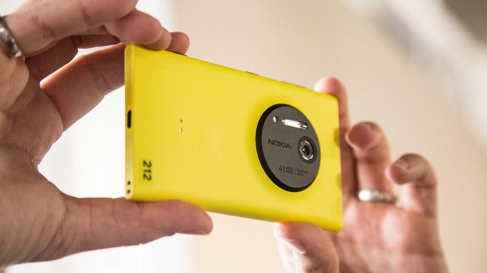 nokia-lumia-1020-thumb.jpg