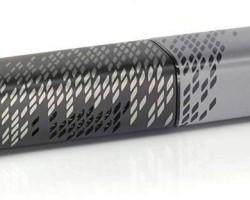 Даёшь водород! Революционное зарядное устройство продемонстрировали на CES-2014