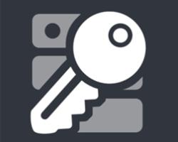 SecureWord— временно бесплатно (специально для наших читателей)