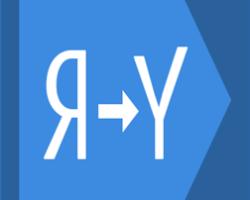 Яндекс.Перевод для Windows Phone 8