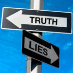 Правда или ложь