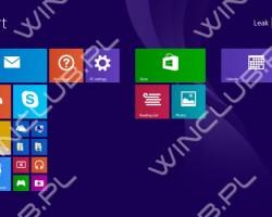 Бета-версия Windows 8.1 Update 1 доступна для загрузки