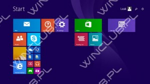 Windows 8.1. Update 1