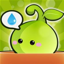 Plant Nanny— бесплатная хитовая игрушка для Windows Phone