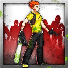 Pocket Avenger— новая бесплатная игра для Windows Phone8