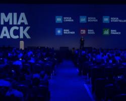 Апдейт Black доступен для Nokia Lumia 520