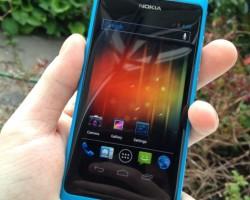 The Guardian просит Microsoft отказаться отWindows Phone иперейти наAndroid