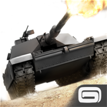 World At Arms — новинка от Gameloft на Windows Phone 8