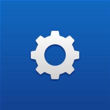 ВNokia Touch появилась опция отключения вибрации физических кнопок смартфона