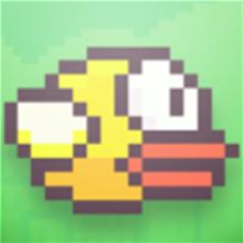 ВWindows Phone Store появилась поддельная версия игры Flappy Bird