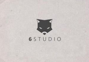 6Studio