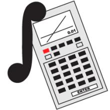 Калькулятор++ - бесплатный инженерный калькулятор для Windows Phone