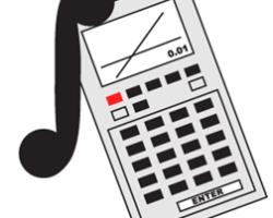 Калькулятор++ — бесплатный инженерный калькулятор для Windows Phone