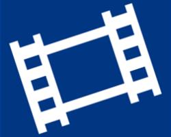 Приложение Филми