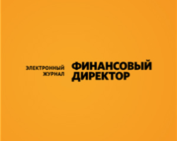 «Финансовый директор» — деловой журнал на Windows Phone