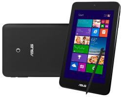 Asus VivoTab Note 8 уже в продаже!