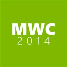 Nokia на MWC-2014: официальное приложение