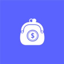 My Money Control: приложение для учета личных финансов